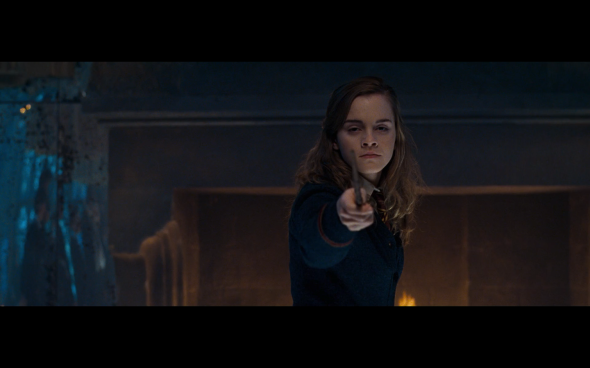 Harry Potter and the Order of the Phoenix - 823