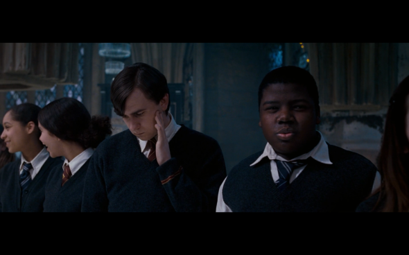 Harry Potter and the Order of the Phoenix - 825