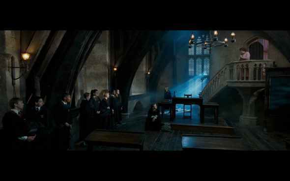 Harry Potter and the Order of the Phoenix - 838
