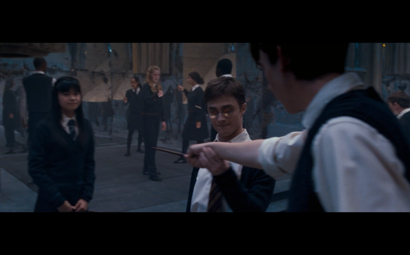Harry Potter and the Order of the Phoenix - 860