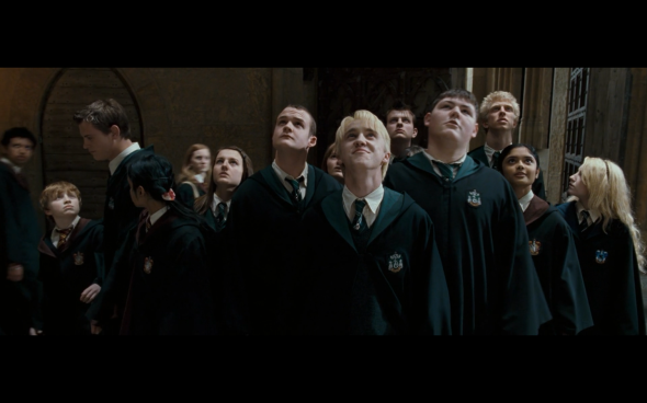 Harry Potter and the Order of the Phoenix - 861