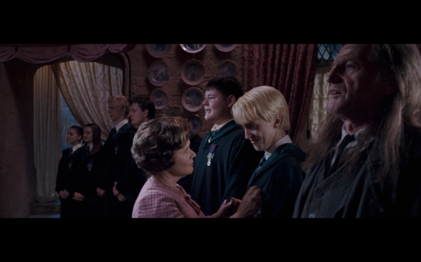 Harry Potter and the Order of the Phoenix - 867