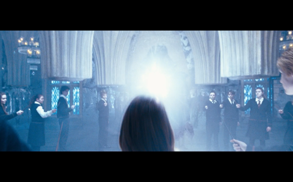 Harry Potter and the Order of the Phoenix - 890