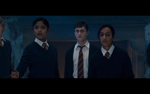 Harry Potter and the Order of the Phoenix - 894