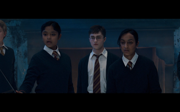 Harry Potter and the Order of the Phoenix - 895