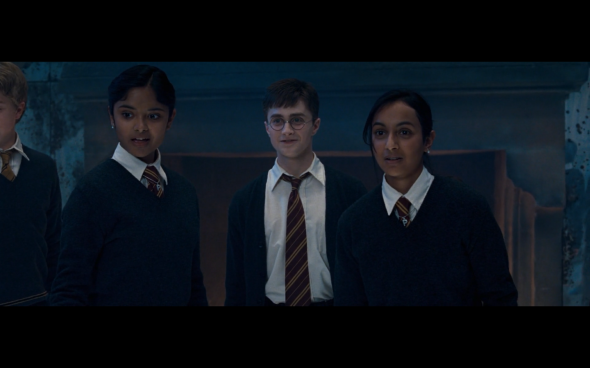 Harry Potter and the Order of the Phoenix - 898