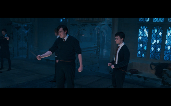 Harry Potter and the Order of the Phoenix - 905