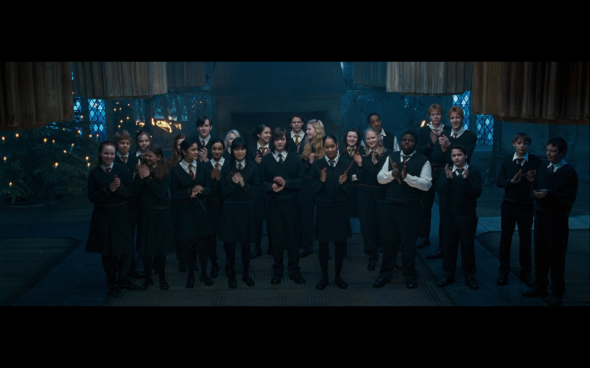 Harry Potter and the Order of the Phoenix - 912