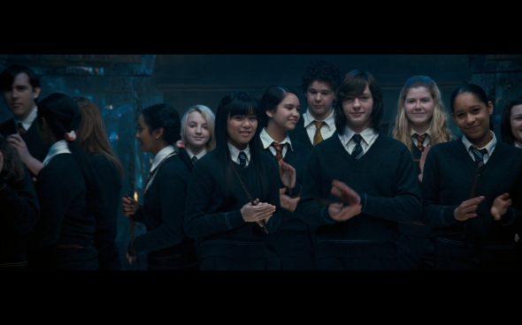 Harry Potter and the Order of the Phoenix - 915