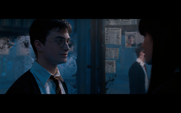 Harry Potter and the Order of the Phoenix - 936