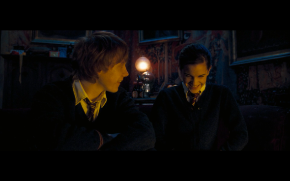 Harry Potter and the Order of the Phoenix - 982
