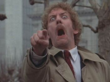 Sutherland_Invasion of the Body Snatchers