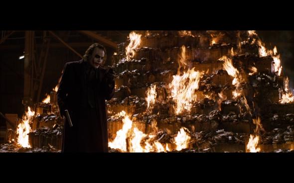The Dark Knight - 58
