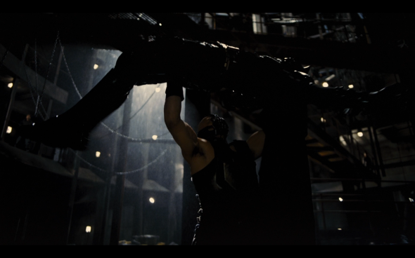 The Dark Knight Rises - 61