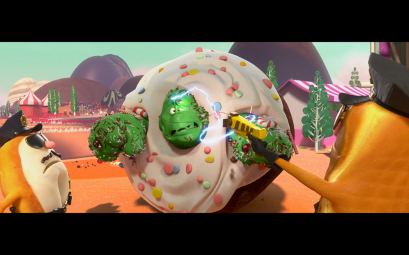 Wreck-It Ralph - 343