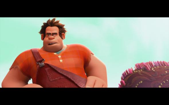 Wreck-It Ralph - 379