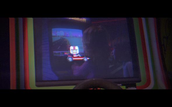 Wreck-It Ralph - 401