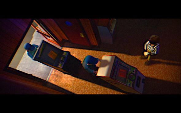 Wreck-It Ralph - 409