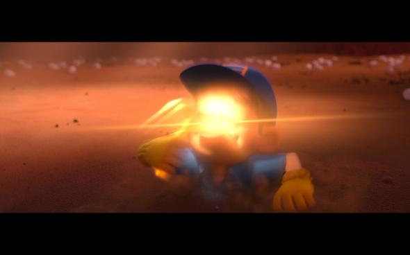 Wreck-It Ralph - 418