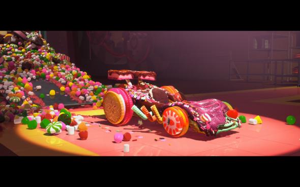 Wreck-It Ralph - 459