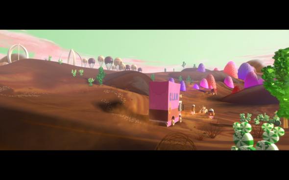 Wreck-It Ralph - 476