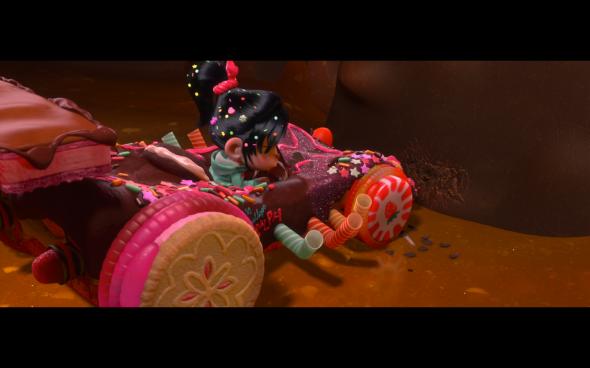 Wreck-It Ralph - 517