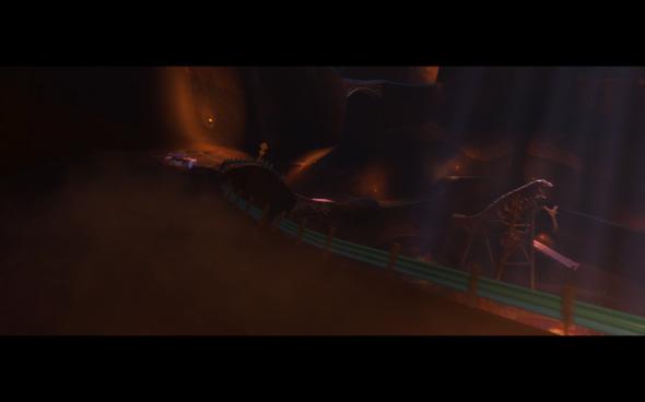 Wreck-It Ralph - 523