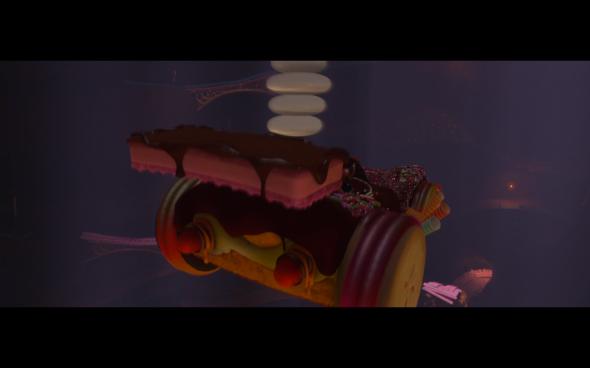 Wreck-It Ralph - 528