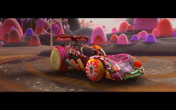 Wreck-It Ralph - 587