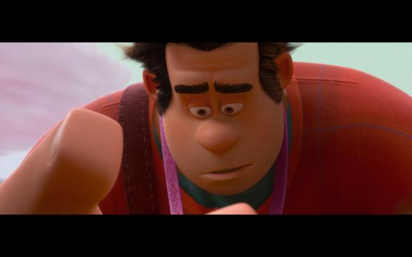 Wreck-It Ralph - 596