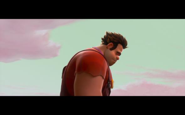 Wreck-It Ralph - 616