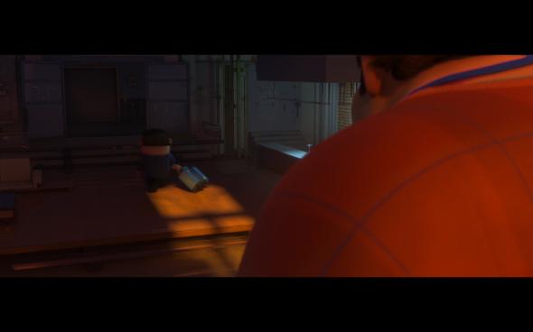 Wreck-It Ralph - 623