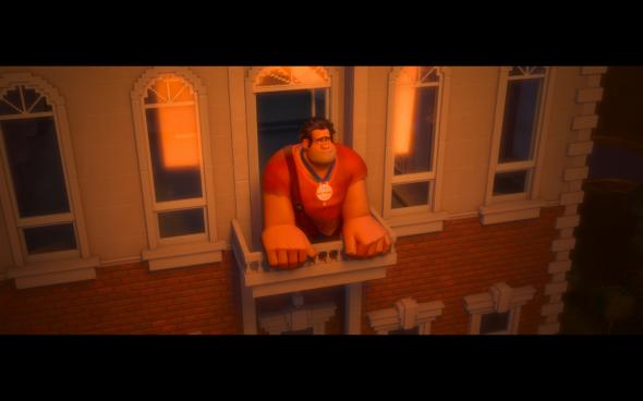 Wreck-It Ralph - 625