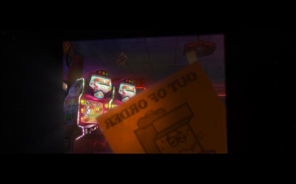 Wreck-It Ralph - 630