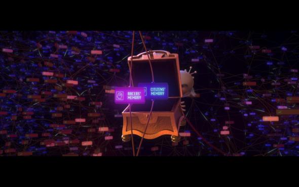 Wreck-It Ralph - 637