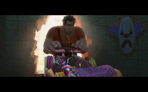 Wreck-It Ralph - 655