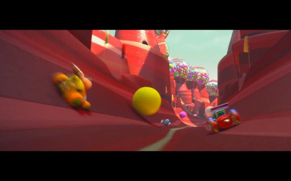 Wreck-It Ralph - 674