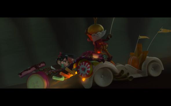 Wreck-It Ralph - 708