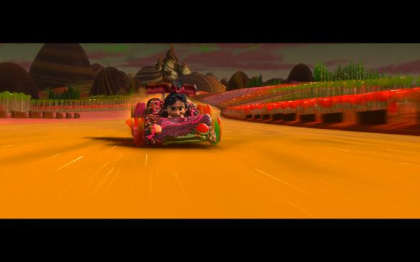 Wreck-It Ralph - 728