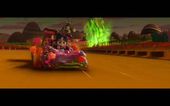 Wreck-It Ralph - 729