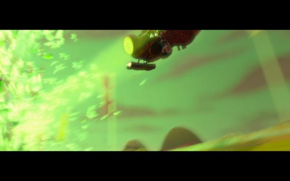 Wreck-It Ralph - 731