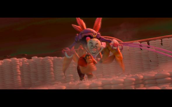 Wreck-It Ralph - 764