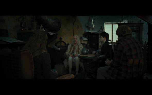 Harry Potter and the Deathly Hallows Part 1 - 1003