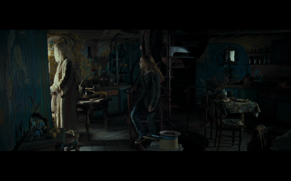 Harry Potter and the Deathly Hallows Part 1 - 1083