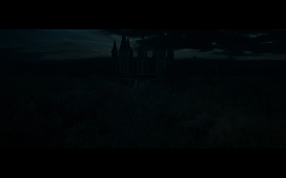 Harry Potter and the Deathly Hallows Part 1 - 1134
