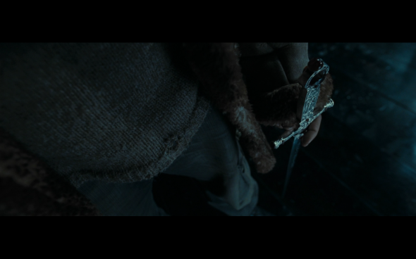 Harry Potter and the Deathly Hallows Part 1 - 1149