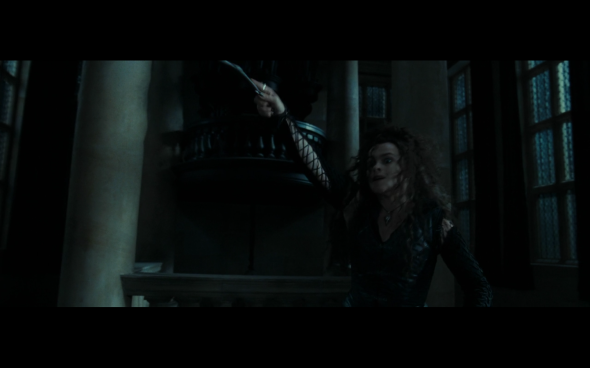 Harry Potter and the Deathly Hallows Part 1 - 1153
