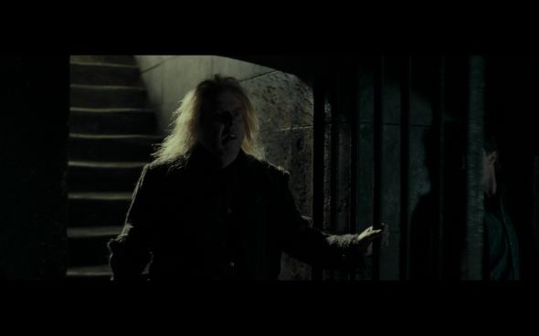 Harry Potter and the Deathly Hallows Part 1 - 1189