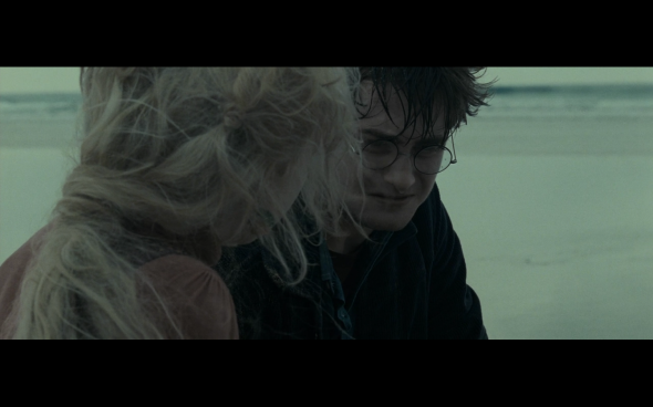 Harry Potter and the Deathly Hallows Part 1 - 1274