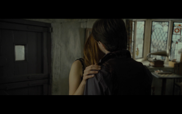Harry Potter and the Deathly Hallows Part 1 - 313